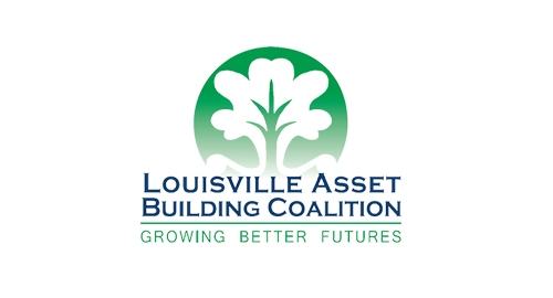 Louisville Asset Building Coalition