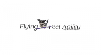 Flying Feet Agility
