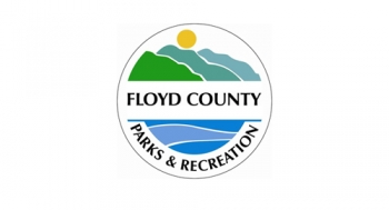 Floyd County Parks and Recreation Department