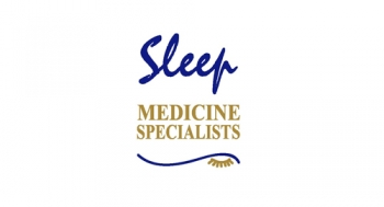 Sleep Medicine Specialists