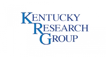 Kentucky Research Group