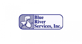 Blue River Services Inc.